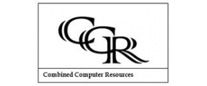 CCR - Combined Computer Services