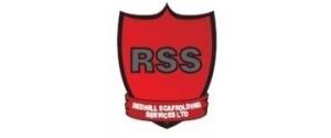 RSS Scaffolding