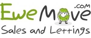Ewemove.com