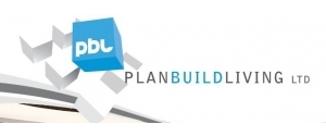 PlanBuildLiving Ltd