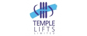Temple Lifts Ltd