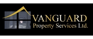 Vanguard Property Services
