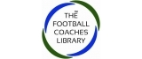 The Football Coaches Library