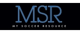 My Soccer Resource