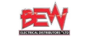 BEW Electrical Wholesalers