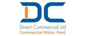 Direct Commercial Ltd