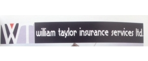 WILLIAM TAYLOR INSURANCE