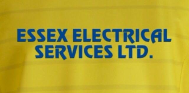 Essex Electrical Services Ltd.