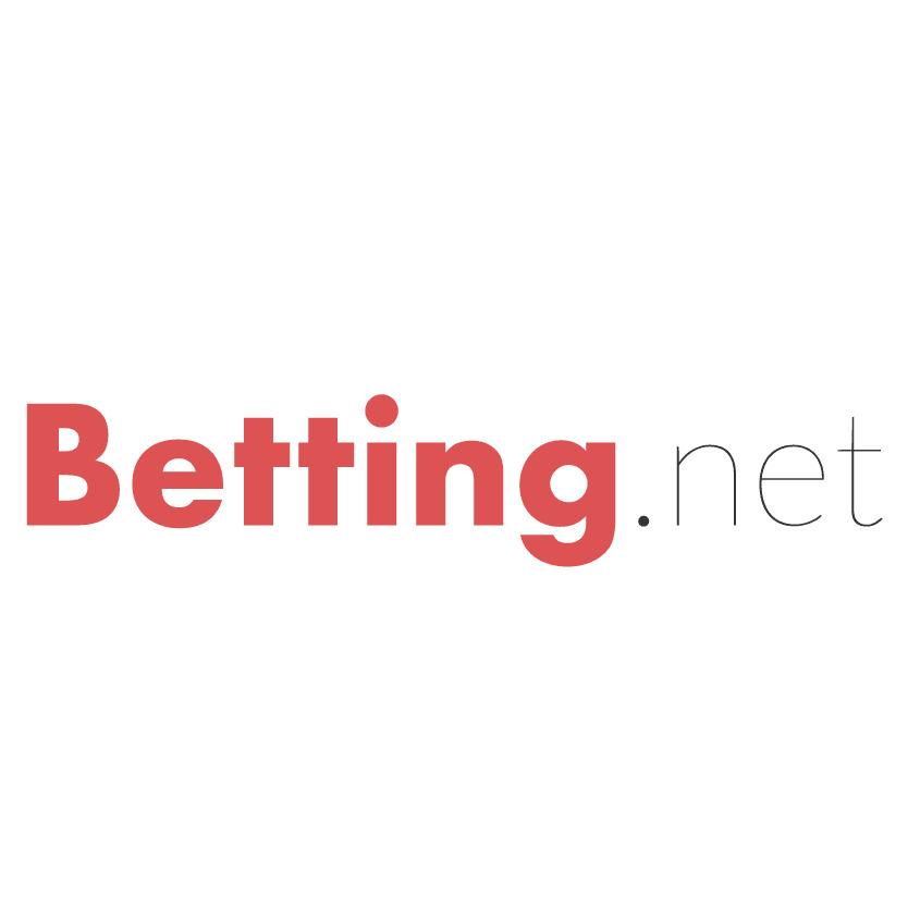 Betting.net