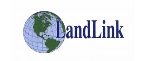 Landlink Consulting Ltd.