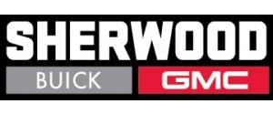 Sherwood Buick GMC