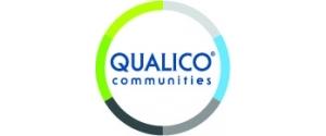 Qualico