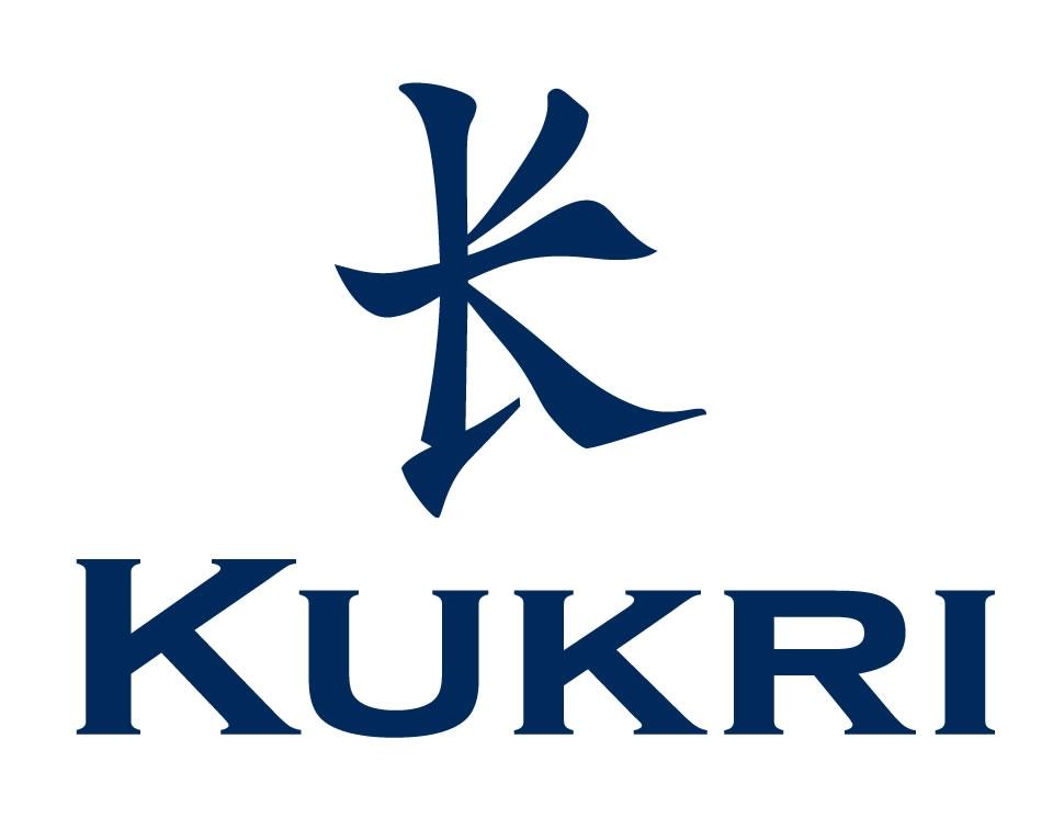 Kukri Sports