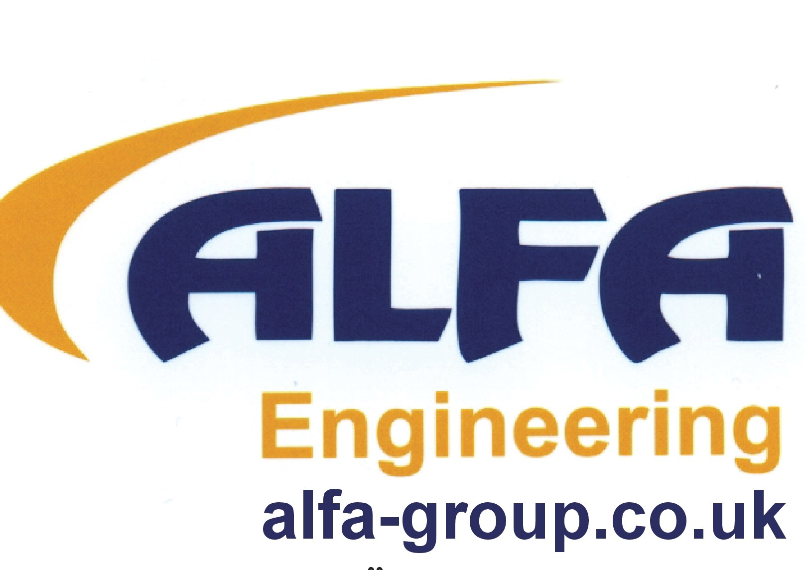 Alfa Engineering