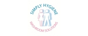 Simply Hygiene