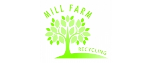 Mill Farm Recycling
