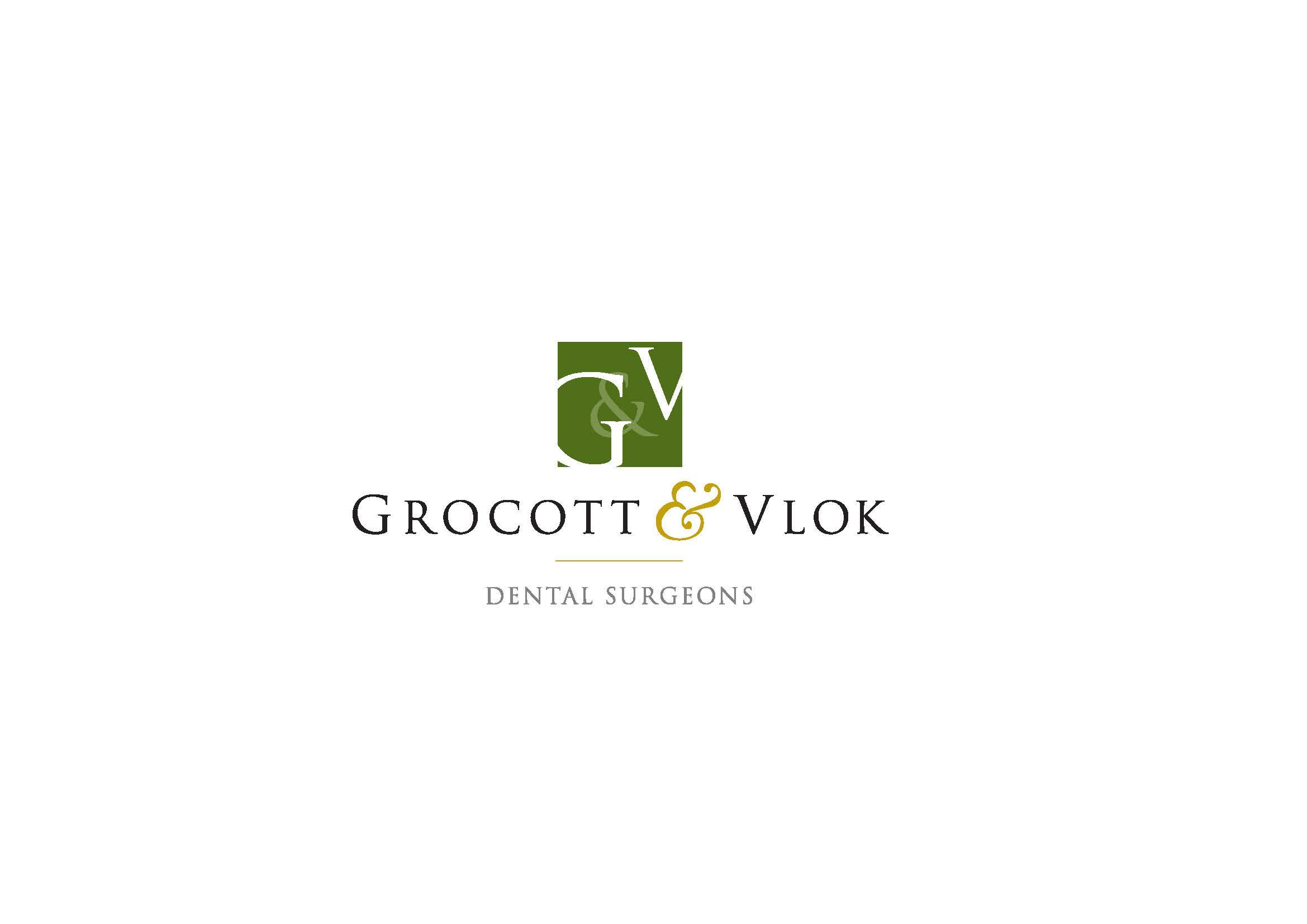 Grocott & Vlok Dental Practice