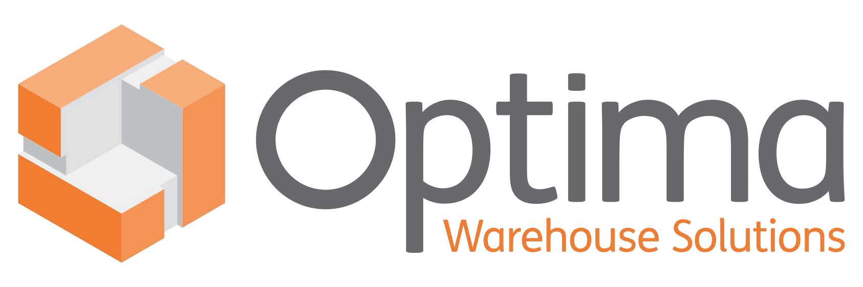 Optima Warehouse Solutions