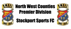 North West Counties League