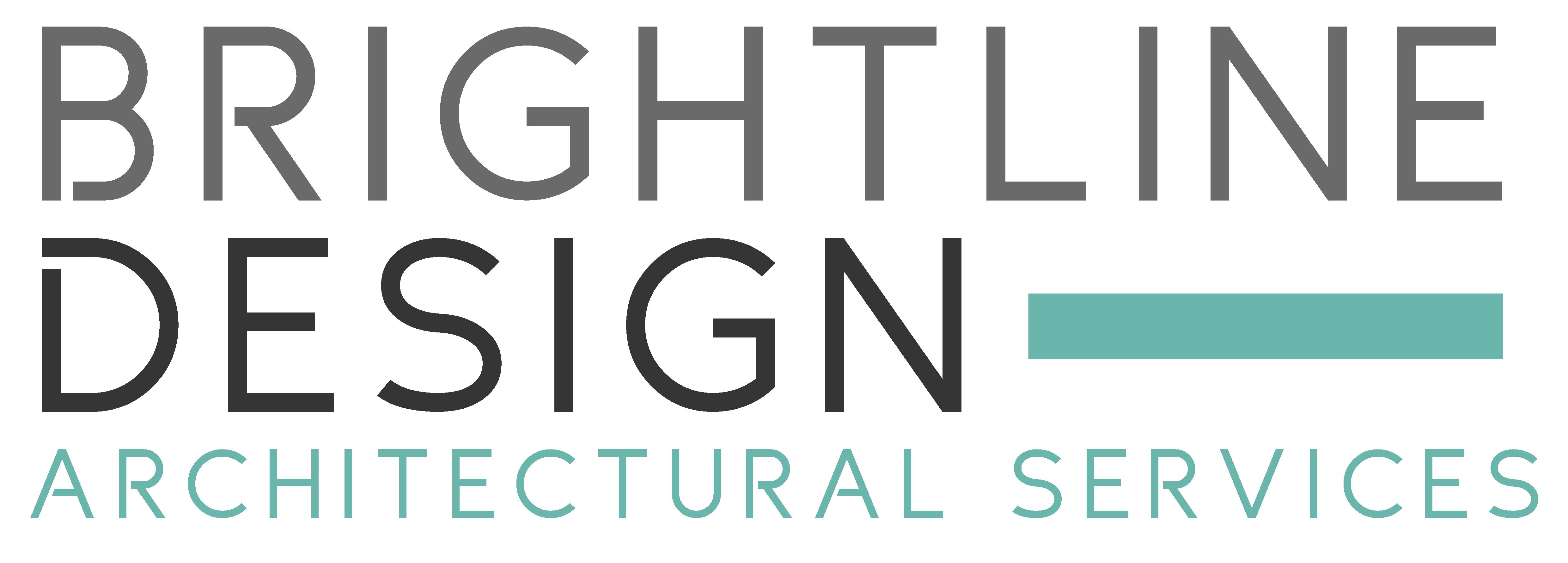 Brightline Design