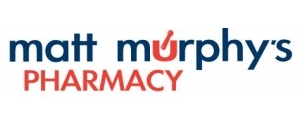 Matt Murphy's Pharmacy, Macroom