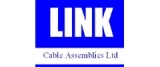 Link Cable Assemblies
