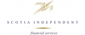 Scotia Independent Financial Services