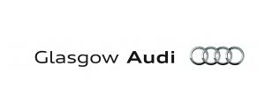 Glasgow Audi