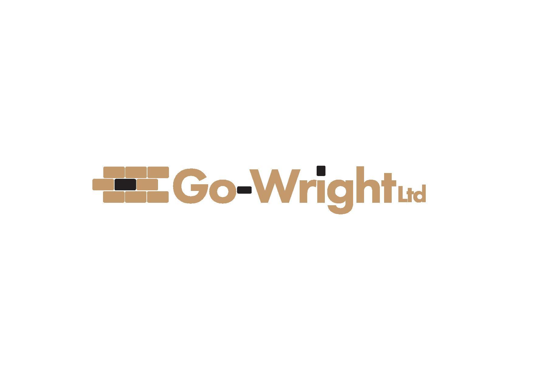 Go-Wright Ltd