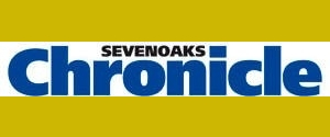 Sevenoaks Chronicle