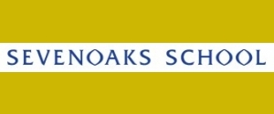 Sevenoaks School