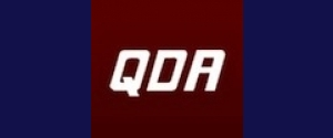 QDA Appliances