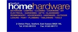 Seaford Home Hardware