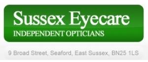 Sussex Eyecare
