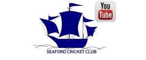 Seaford CC TV