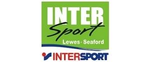 InterSport of Seaford