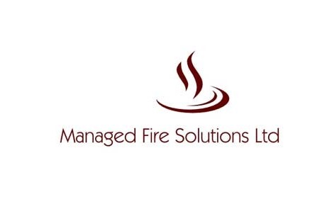 Managed Fire Solutions Ltd