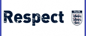           Respect Campaign