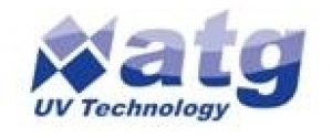 ATG UV Technologies