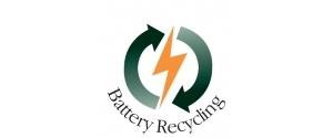BCR Services LTD
