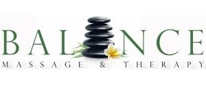 Balance Massage & Therapy