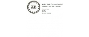 Astley Bank Engineering