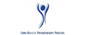Fiona Kellett Physiotherapy Practice