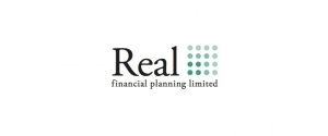 Real Financial Planning.
