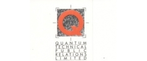 Quantum Technical Public Relations Ltd