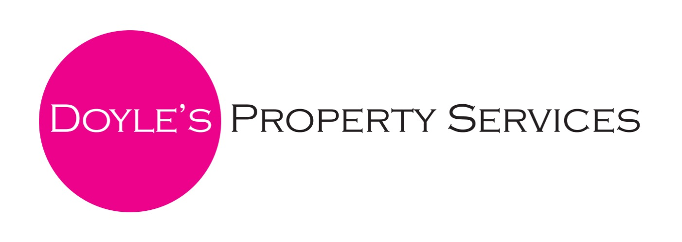 Doyle's Property Services