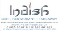 Indish