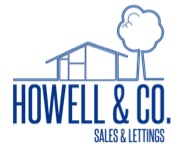 Howell & Co. Sales & Lettings
