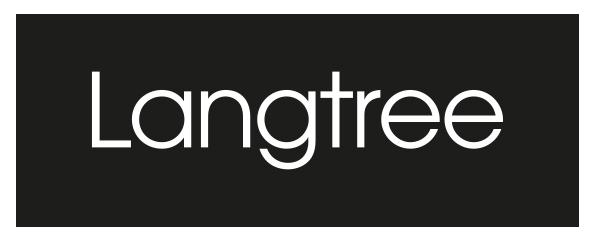 Langtree