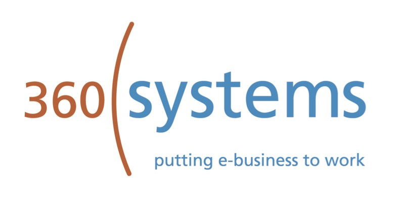 360 Systems